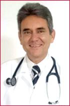 Dr_Alberto_Eustaquio_Caldeira_de_Melo3