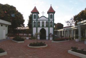 capela-03